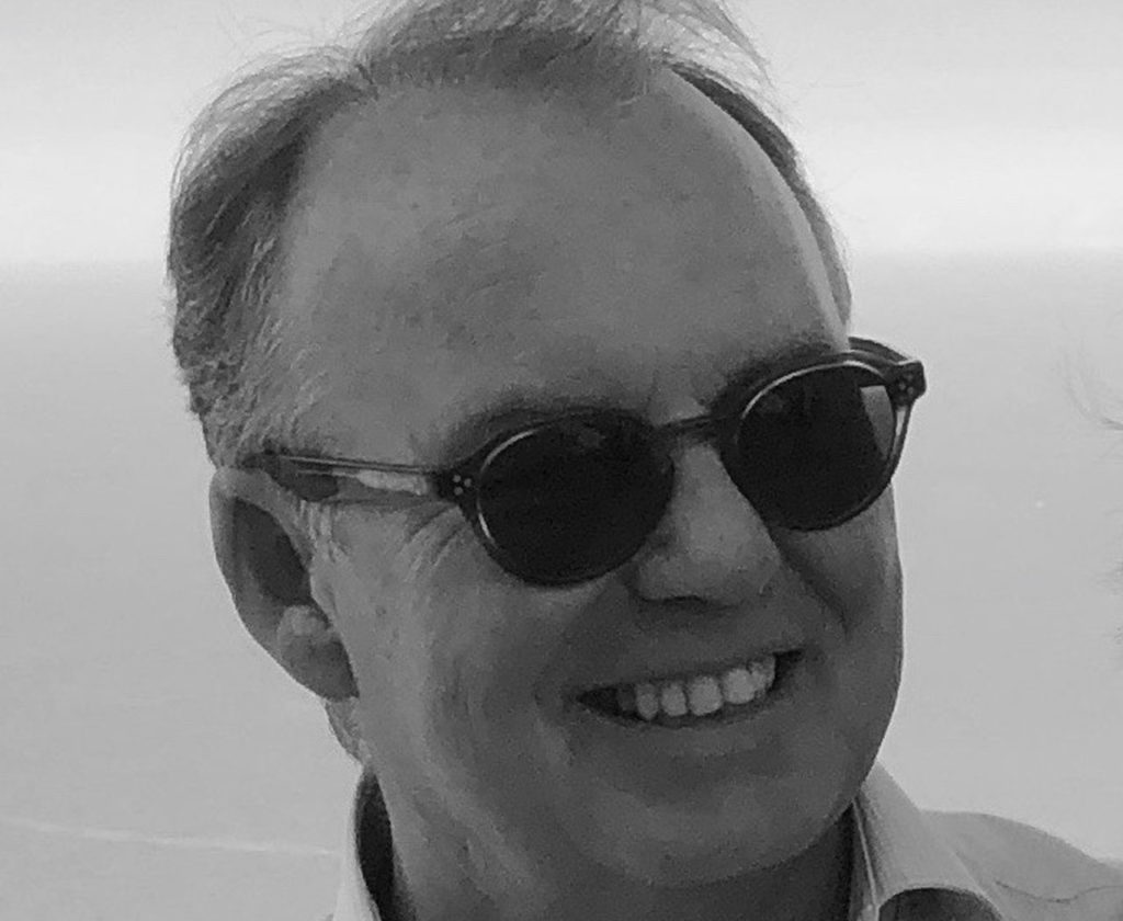 Jean-Luc Martin Laxén